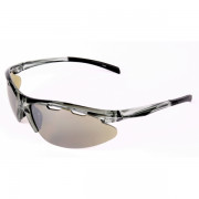 Golf Sonnenbrille Fore