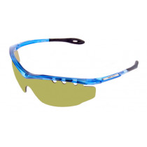 Rapid Ace Golf Sonnenbrille