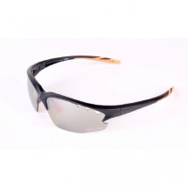Golf Sonnenbrille Fairway