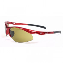 Golf Sonnenbrille Green Master