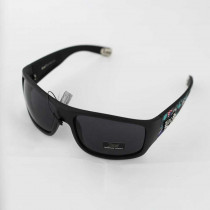 Locs Gambler Sonnenbrille Eight
